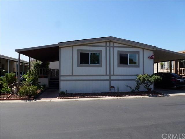 307 S Smith Ave #70, Corona, CA 92882