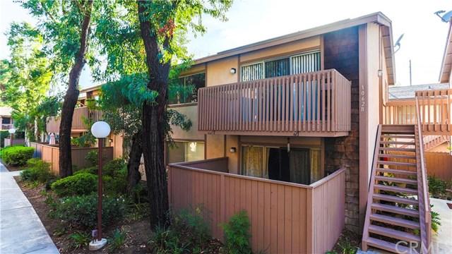 1062 Cabrillo Park Drive #C, Santa Ana, CA 92701