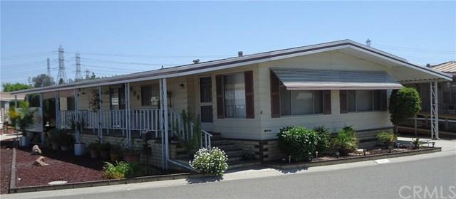 1400 S Sunkist St #157, Anaheim, CA 92806