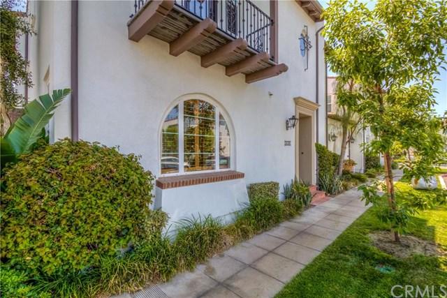 434 N Santa Maria Street, Anaheim, CA 92801