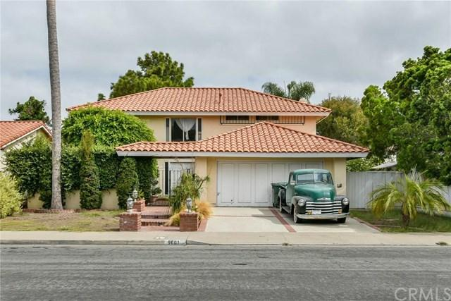 Loans near  Beachside Dr, Huntington Beach CA