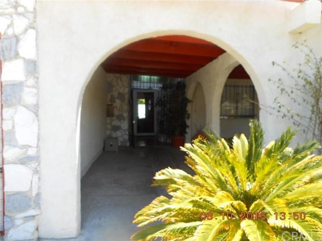 782 Big Dalton Ave, La Puente, CA 91746