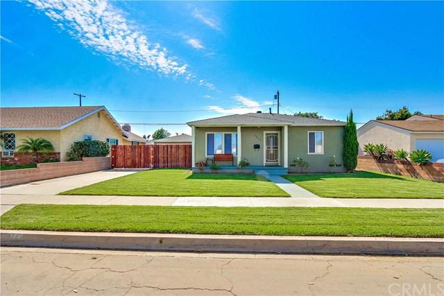 3473 Chatwin Ave, Long Beach, CA 90808