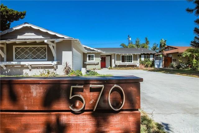 570 S Barnett St, Anaheim, CA 92805