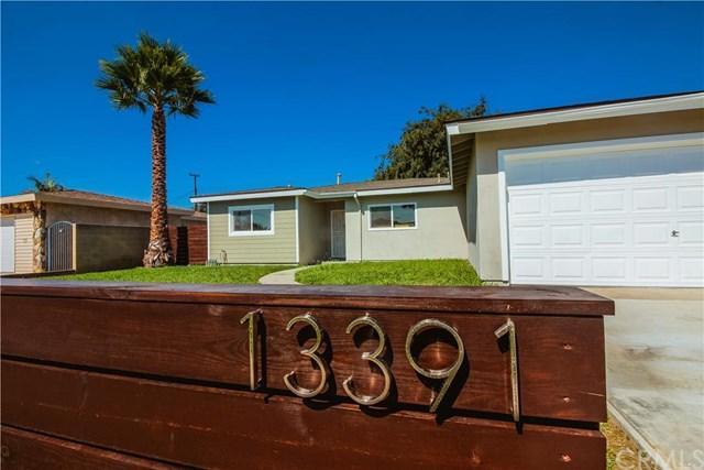 Loans near  Cypress St, Garden Grove CA