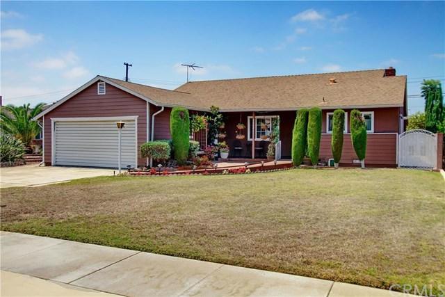 12241 Diane St, Garden Grove, CA 92840