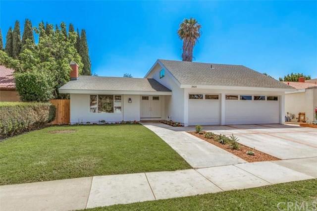 3825 S Birch St, Santa Ana, CA 92707