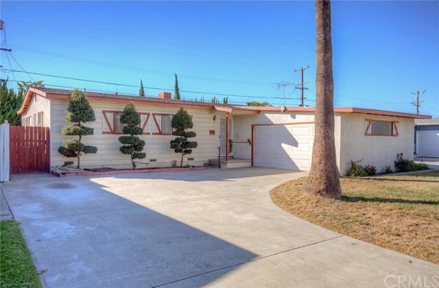 Loans near  S Elder St, Anaheim CA