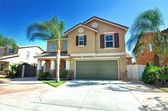 625 Amaranta Ave, Perris, CA 92571