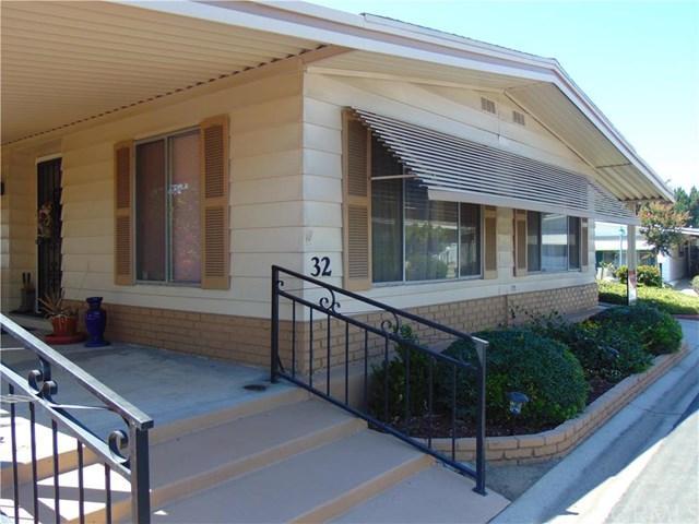 11730 Whittier Blvd #32, Whittier, CA 90601