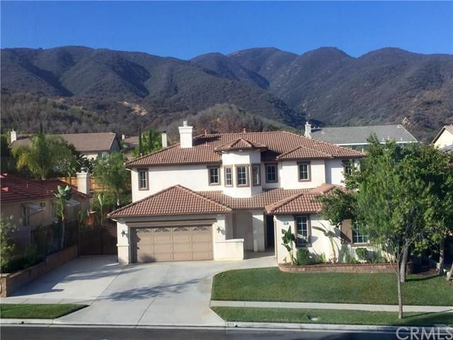 Loans near  Feather Peak Dr, Corona CA
