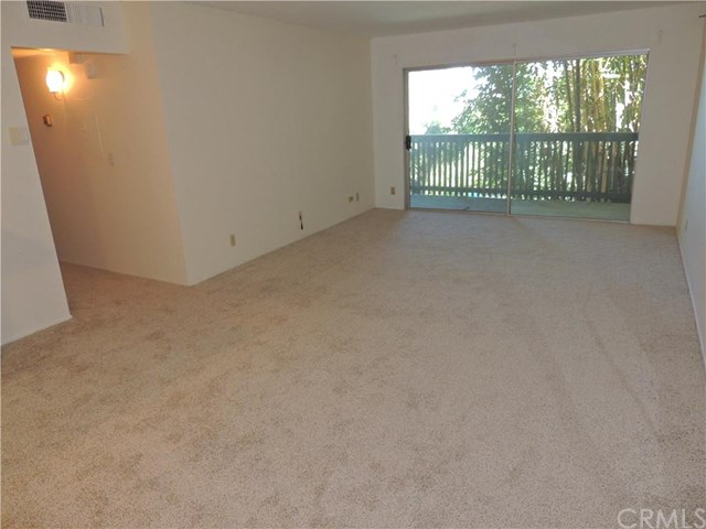 564 N Bellflower Boulevard #305, Long Beach, CA 90814