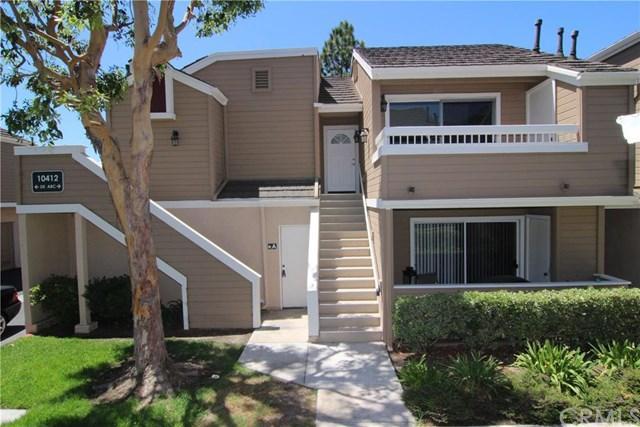 10412 W Briar Oaks Dr #C, Stanton, CA 90680