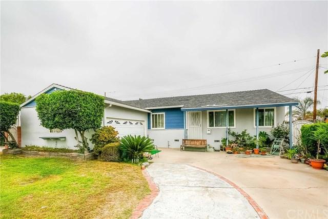 Loans near  Zeta St, Garden Grove CA