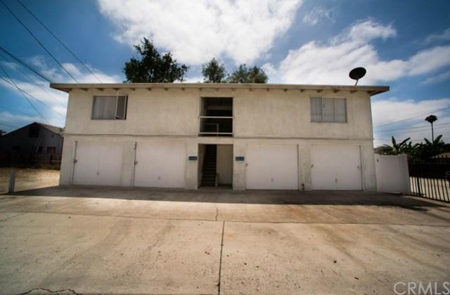 115 S West St, Anaheim, CA 92805
