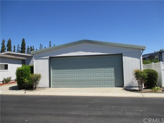 5200 Irvine Blvd #215, Irvine, CA 92620