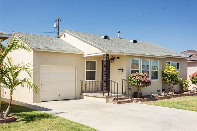 9916 Potter St, Bellflower, CA 90706