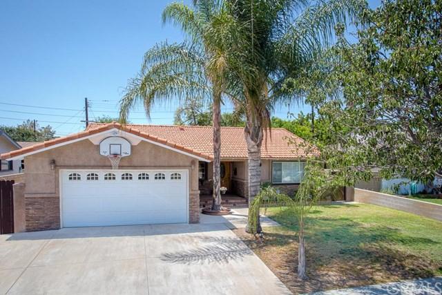 Loans near  S Dawn St, Anaheim CA