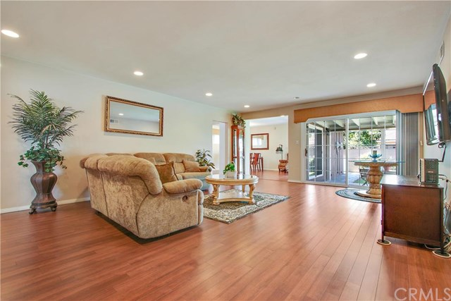 16339 Maidstone Avenue, Norwalk, CA 90650