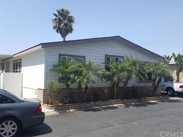 5815 E La Palma #329, Anaheim, CA 92807