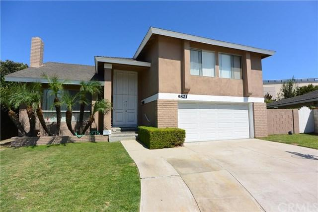 Loans near  Kings Canyon Dr, Huntington Beach CA