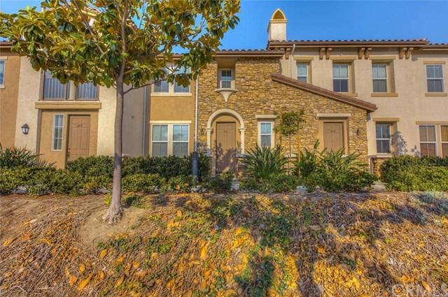 Loans near  N Magnolia Ave , Anaheim CA
