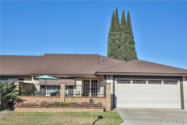 Loans near  S Michael Way, Anaheim CA