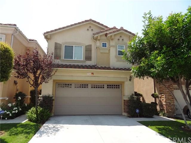 Loans near  Cypress Point Ave, Long Beach CA