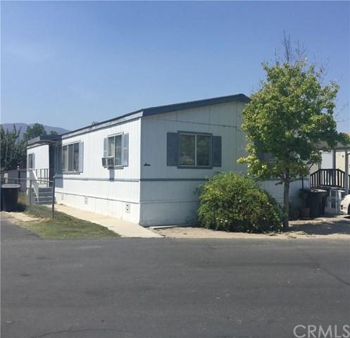 32900 Riverside Dr #48, Lake Elsinore, CA 92530