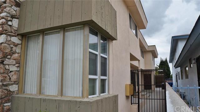11950 Acacia Avenue, Hawthorne, CA 90250