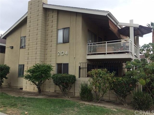 204 E Clifton Ave, Anaheim, CA 92805
