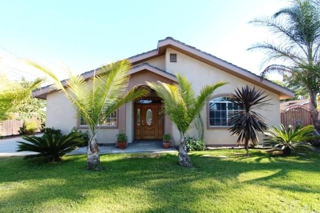 713 W Wilson Street, Costa Mesa, CA 92627