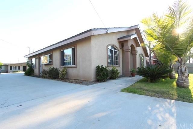 713 W Wilson St, Costa Mesa, CA 92627