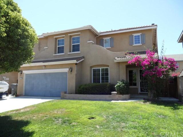 Loans near  Witchhazel Ave, Moreno Valley CA