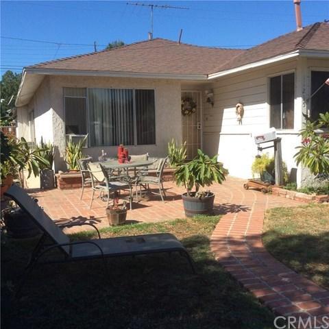 11235 Benfield Ave, Norwalk, CA 90650