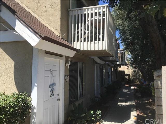 290 Avocado Street, Costa Mesa, CA 92627