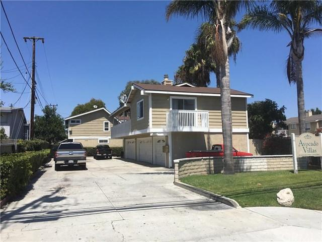 290 Avocado St, Costa Mesa, CA 92627