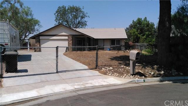 5177 Tom Cir, Riverside, CA 92509