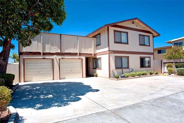 1769 Anaheim Ave, Costa Mesa, CA 92627
