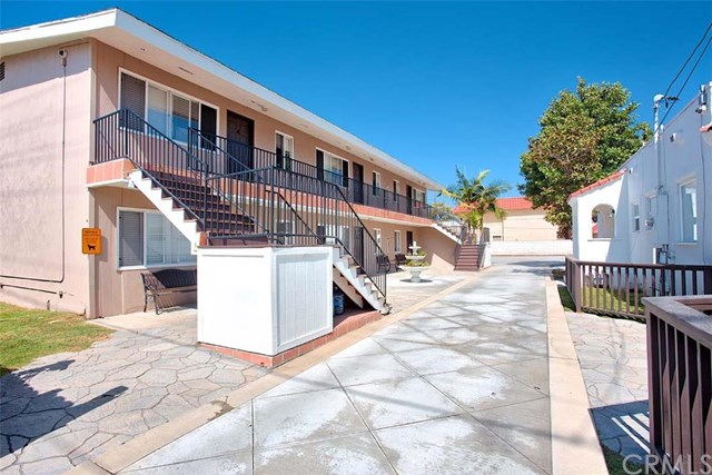 1775 Orange Avenue, Costa Mesa, CA 92627