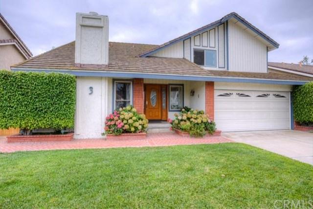 Loans near  Deerwood, Irvine CA
