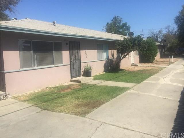 8981 Kennedy St, Riverside, CA 92509