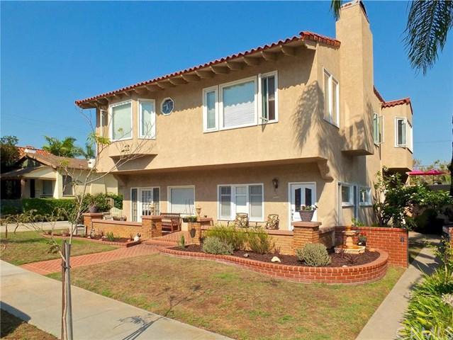Loans near  Roycroft Ave, Long Beach CA