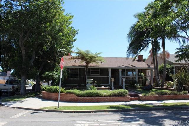Loans near  E Forhan St, Long Beach CA