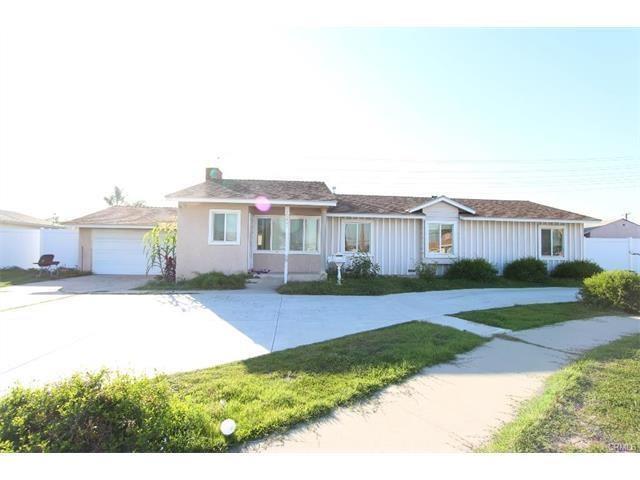 Loans near  Mac St, Garden Grove CA