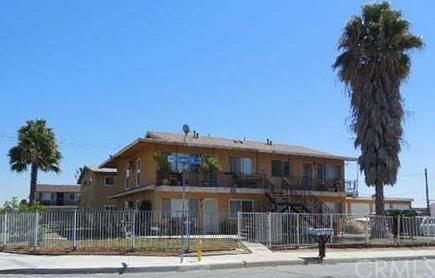 13918 Elsworth St, Moreno Valley, CA 92553