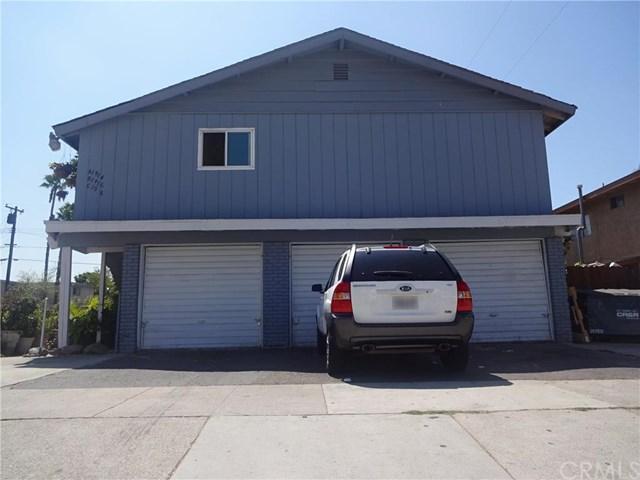 1914 E Adams Ave, Orange, CA 92867