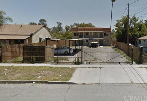 1233 N Lugo Ave, San Bernardino, CA 92404