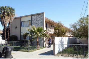1245 Genevieve St, San Bernardino, CA 92405