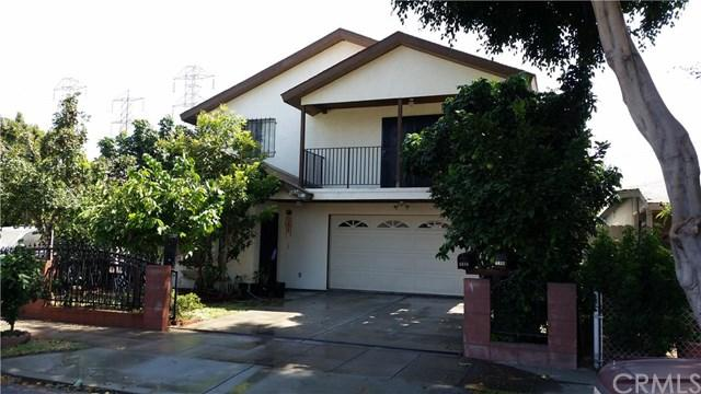 6832 California Ave, Long Beach, CA 90805